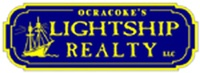 Ocracoke's Lightship Realty, LLC