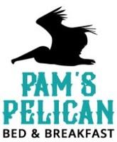 Pam's Pelican B&B