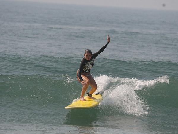 Gallery Image Surfcampgirl758.jpg