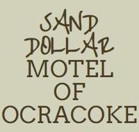 Sand Dollar Motel of Ocracoke