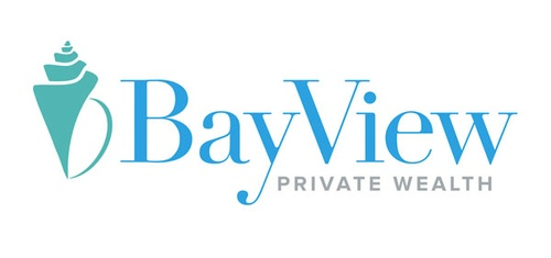 Gallery Image BayView-Logo-RGB-600.jpg