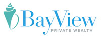 BayView Private Wealth