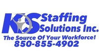 K&S Staffing Solutions, Inc.
