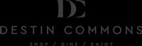 Destin Commons