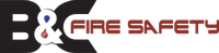 B & C Fire Safety Inc