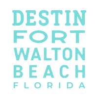 Destin-Fort Walton Beach Tourist Development Department
