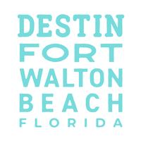 Destin Fort Walton Beach Tourist Development Department
