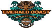 Emerald Coast Harley-Davidson