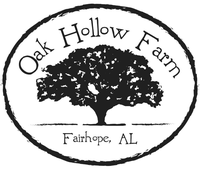 Oak Hollow Farm, Inc.