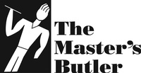 The Master's Butler