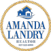 Amanda Landry - Keller Williams