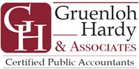 Gruenloh Hardy & Associates