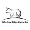Whiskey Ridge Cattle Co. of Foley