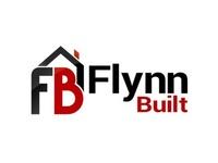 Flynn Built