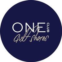 ONE CLUB
