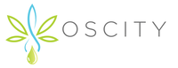 OSCITY, LLC