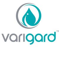 Varigard, LLC