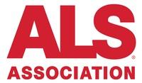 ALS Association Alabama Chapter