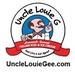 Uncle Louie G