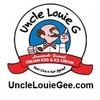 Uncle Louie G