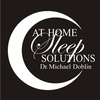 Snore No More and Sleep Solutions, LLC