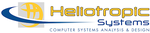 Heliotropic Systems, Inc.