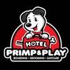 Hotel Primp & Play
