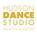 Hudson Dance Studio