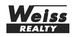 Jaime M. Weiss Realty Co