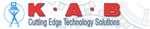 KAB Computer Services, LLC