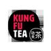 Kung Fu Tea Fort Lee