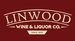 Linwood Wine & Liquor