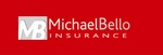 Michael Bello Agency
