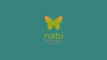 Nabi Integrative Health