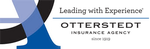 Otterstedt Insurance Agency, Inc