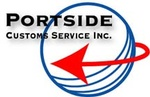 Portside Customs Service