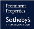 Prominent Properties Sotheby's International