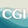 CGI Holistic Fitness Club
