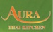 Aura Thai Kitchen