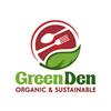 Green Den