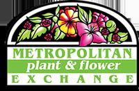 Metropolitan Plant & Flower Exchange