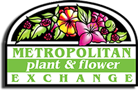 Metropolitan Plant & Flower Exchange
