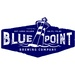 Blue Point Graphics