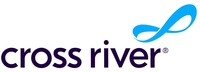 Cross River Bank