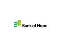 Bank of Hope-Fort Lee Branch
