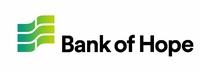 Bank of Hope-Fort Lee Branch