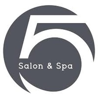 5 Salon & Spa