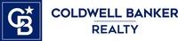 Yewon ''Kelly'' Hwang - Coldwell Banker Realty