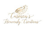 Carmen's Heavenly Creations