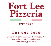 Fort Lee Pizzeria & Restaurant